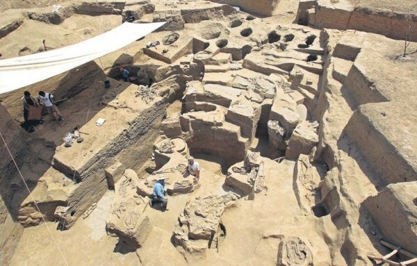 el-senor-de-sipan-la-cultura-mochica-excavaciones