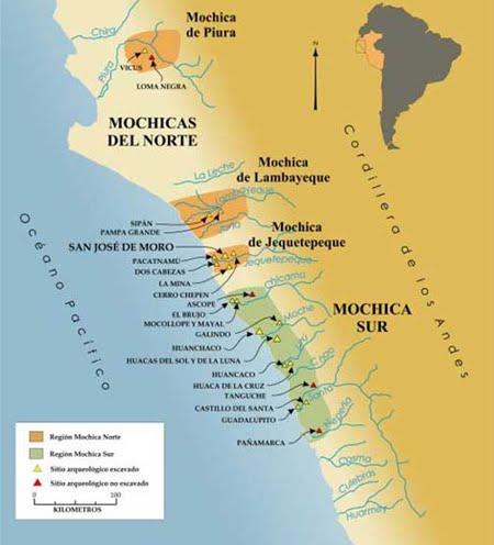 el-senor-de-sipan-la-cultura-mochica-localizacion