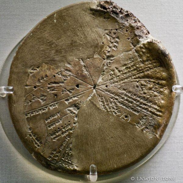 la-ciencia-en-mesopotamia-calendario
