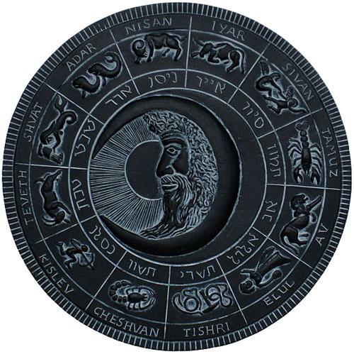 la-ciencia-en-mesopotamia-calendario-eclipses