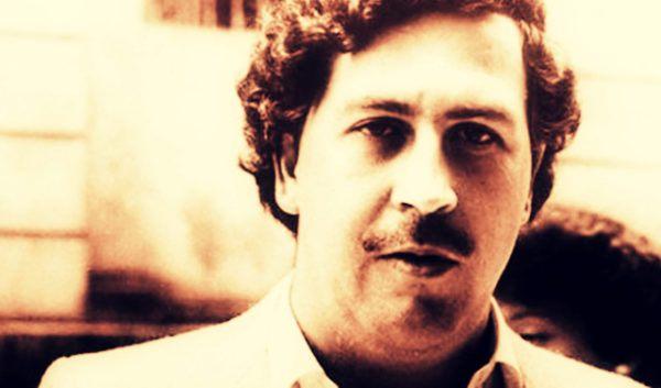 quien-era-pablo-escobar-la-historia-del-mayor-narcotraficante-de-colombia-comienzos-politica