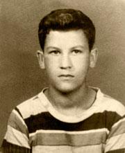 quien-era-pablo-escobar-la-historia-del-mayor-narcotraficante-de-colombia-infancia