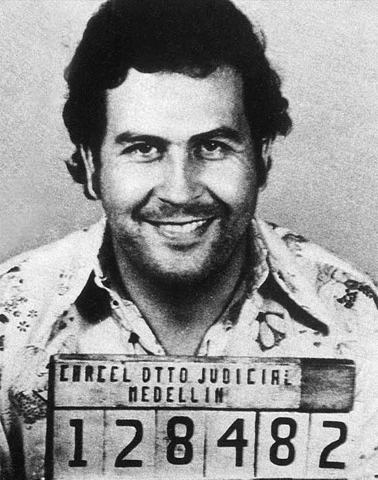 quien-era-pablo-escobar-la-historia-del-mayor-narcotraficante-de-colombia-la-catedral