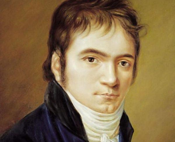 Biografía-de-Ludwig-Van-Beethoven