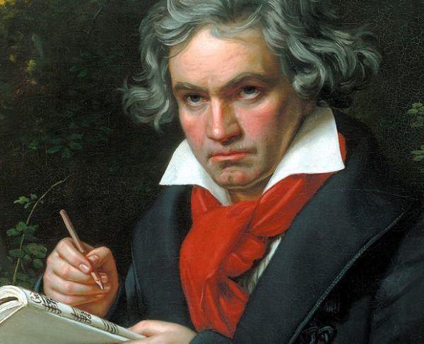 Biografía-de-Ludwig-Van-Beethoven-Retrato-de-1820