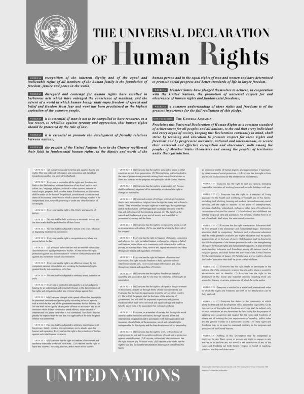 derechos-humanos-declaracion-derechos-humanos-onu