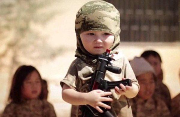 derechos-humanos-ninos-soldados