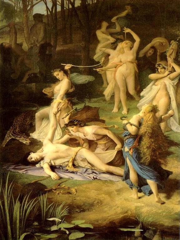 amor-en-la-mitologia