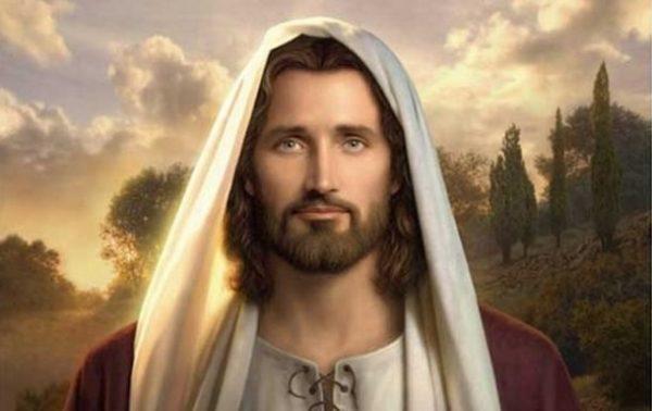 Biografía de Jesus de Nazaret - SobreHistoria.com