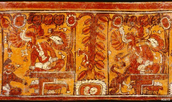 cultura-maya-popol-vuh