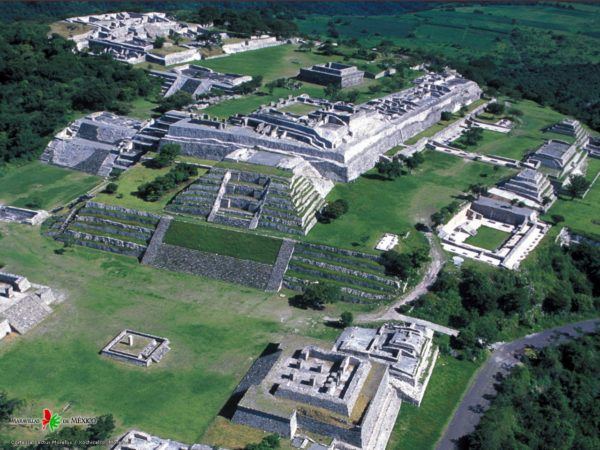 cultura-maya-ciudades-3