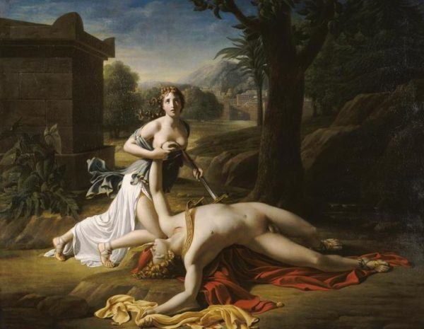 el-amor-en-la-mitologia-griega-amantes
