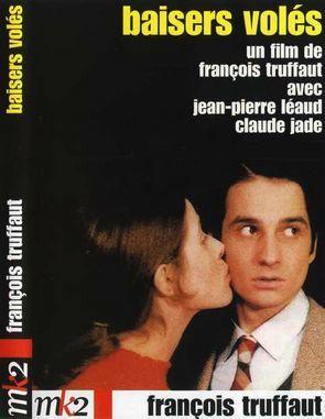 el-mayo-frances-del-68-baisers-voles