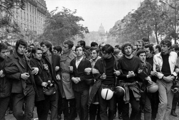 el-mayo-frances-del-68-manifestacion