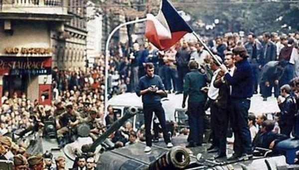 el-mayo-frances-del-68-mayo-frances