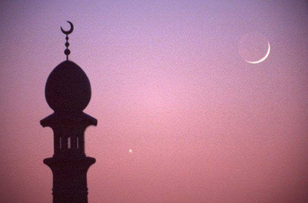 horario-ramadan-calendario-musulman