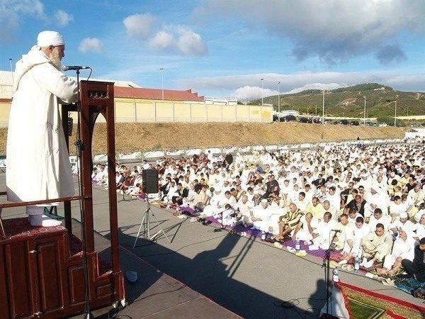 horario-ramadan-oracion