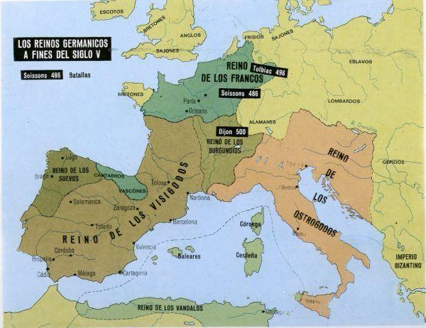 imperio-bizantino-resumen-reinos-germanos