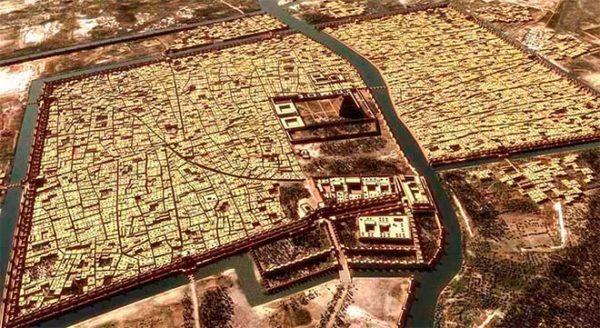 la-torre-de-babel-ciudad-babilonia