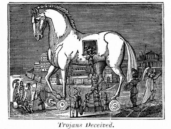 troya-la-mas-grande-epopeya-caballo-2