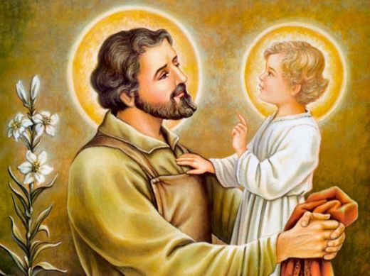 José-de-Nazaret-con-Jesús