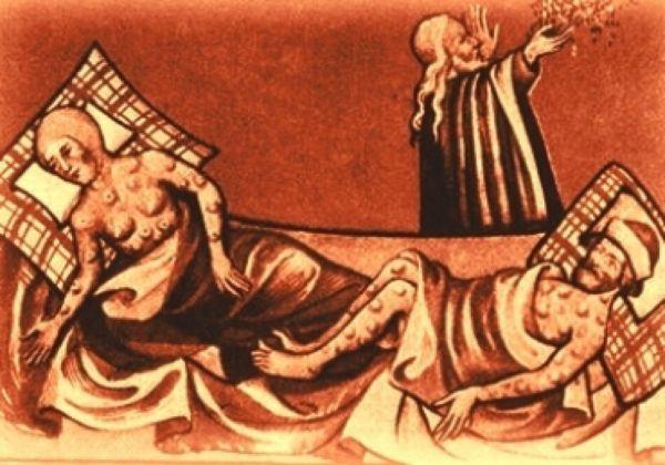 la-peste-negra-de-1348-aromas