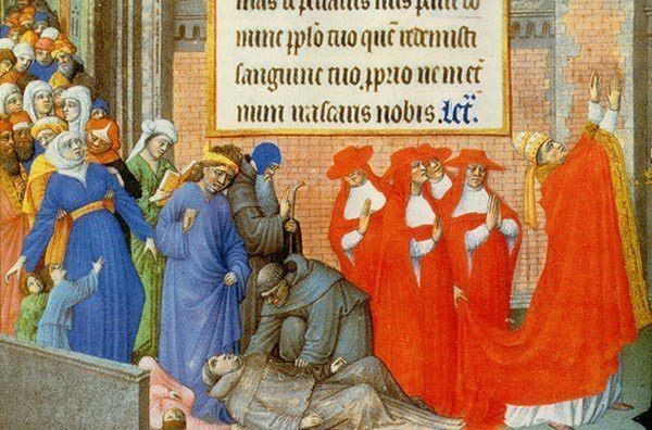 la-peste-negra-de-1348-judios