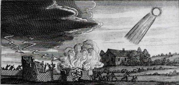 la-peste-negra-de-1348-los-planetas