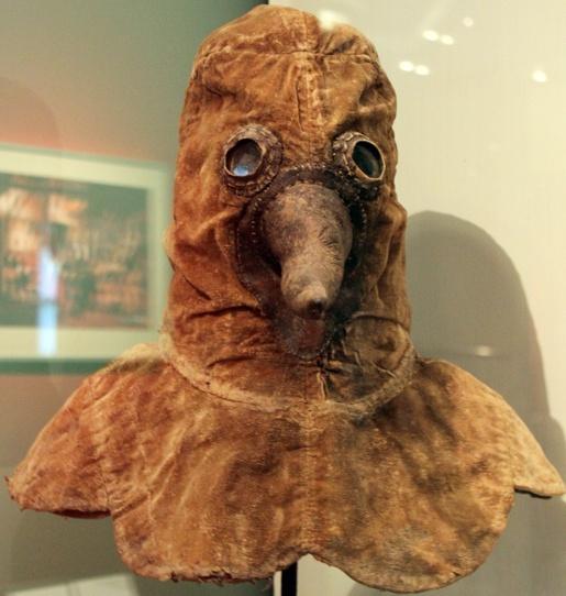 la-peste-negra-de-1348-mascara