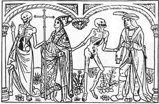 la-peste-negra-de-1348-representacion-peste