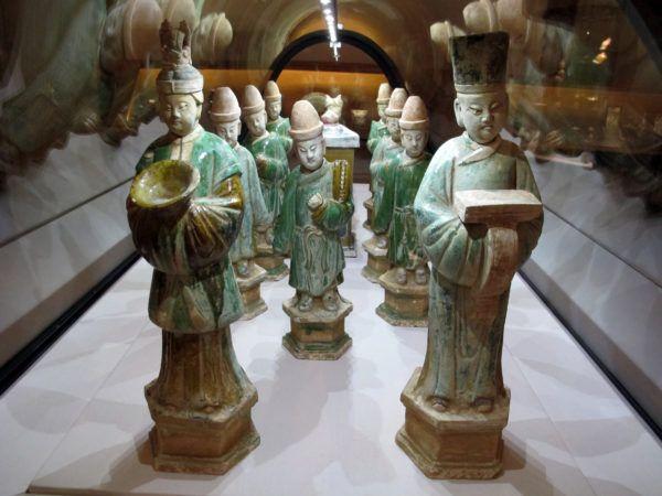Cortejo Funerario