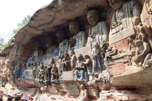 las-dinastias-de-china-dinastina-tang