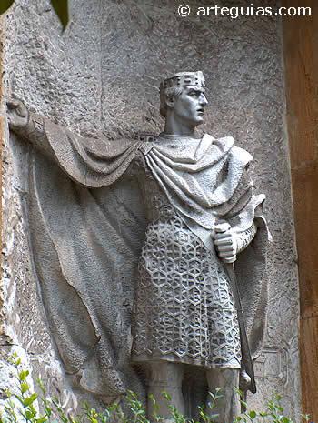 Alfonso I El Católico