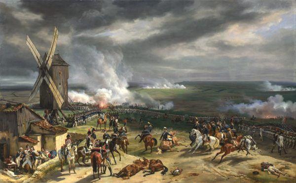 revolucion-francesa-resumen-ocupacion-belga