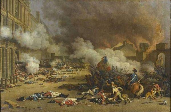 revolucion-francesa-resumen-revueltas-populares