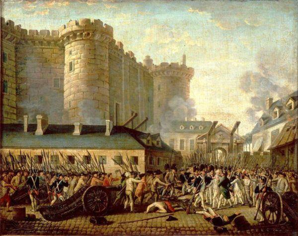 revolucion-francesa-resumen-toma-bastilla