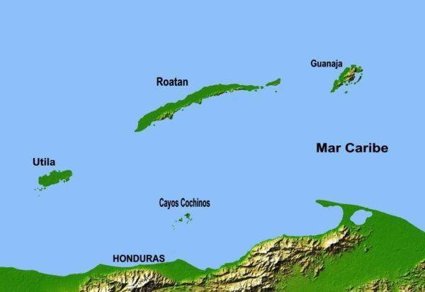 cristobal-colon-y-el-descubrimiento-de-america-1513-mapas-guanajas