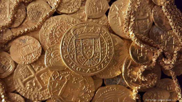 cristobal-colon-y-el-descubrimiento-de-america-tesoros