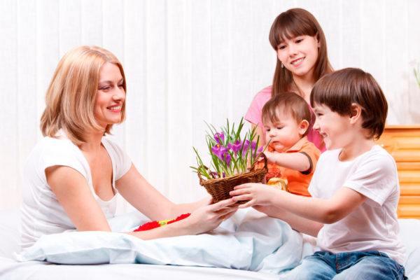 cuando-es-el-dia-de-la-madre-celebracion