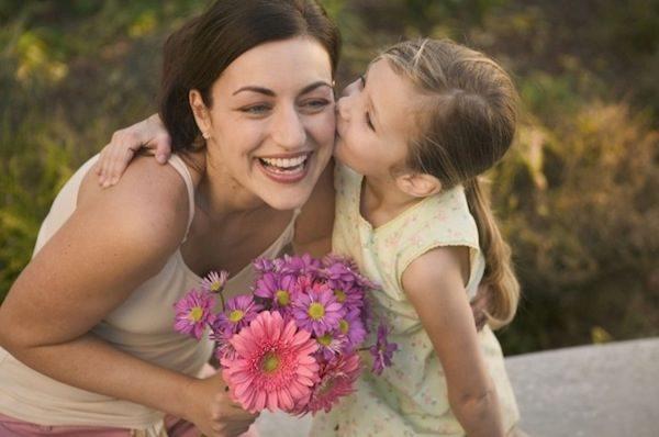 cuando-es-el-dia-de-la-madre-flores