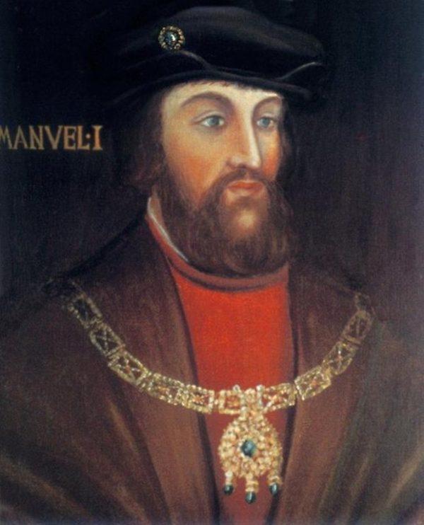 hijos-de-isabel-la-catolica-manuel-portugal-2