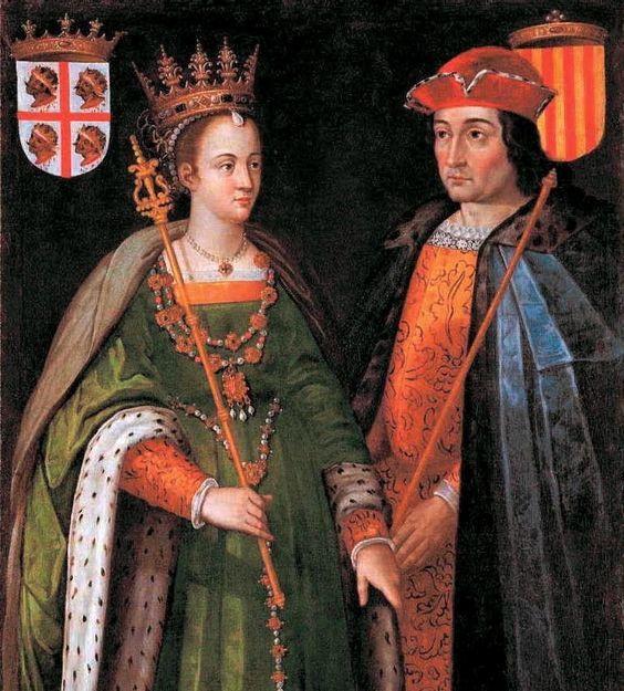 hijos-de-isabel-la-catolica-reyes