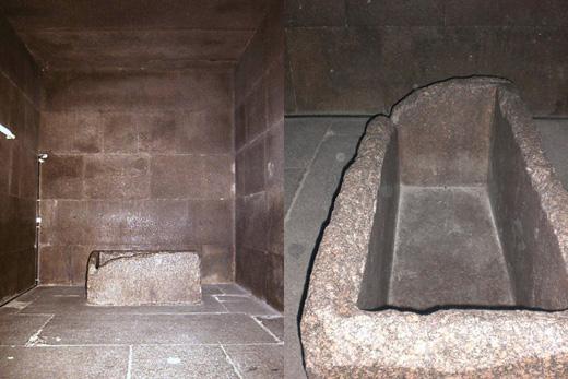 las-piramides-de-egipto-camara-del-rey-keops