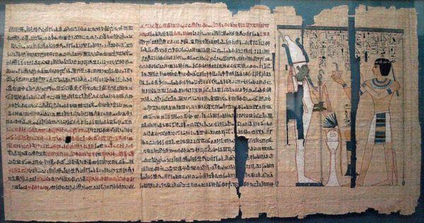 las-piramides-de-egipto-el-libro-de-los-muertos