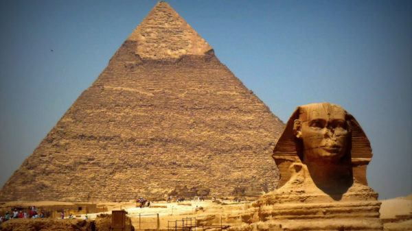 las-piramides-de-egipto-giza