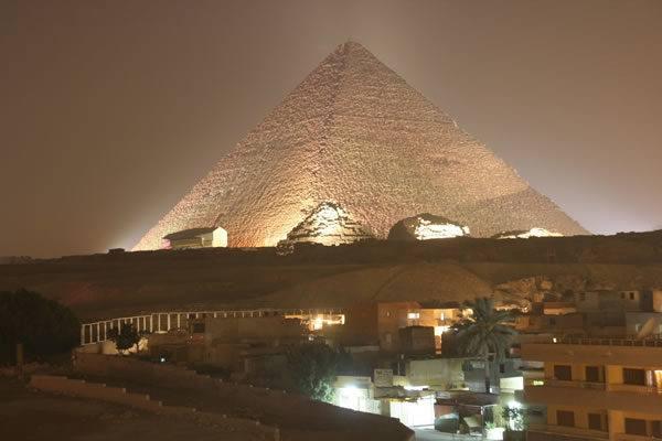 las-piramides-de-egipto-piramides