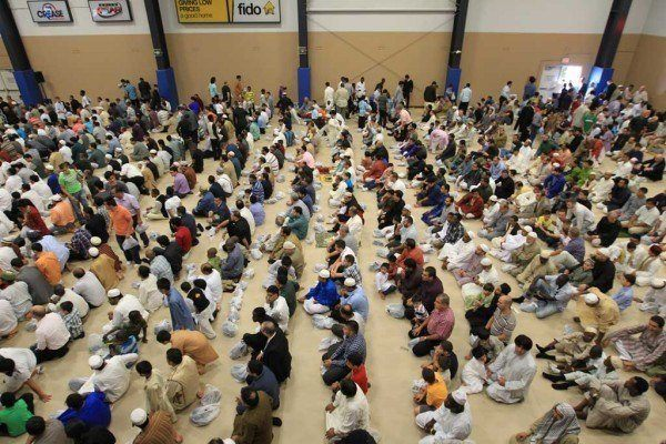 horario-ramadan-celebracion