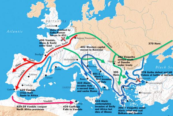 imperio-carolingio-la-historia-carlomagno-invasiones-germanas
