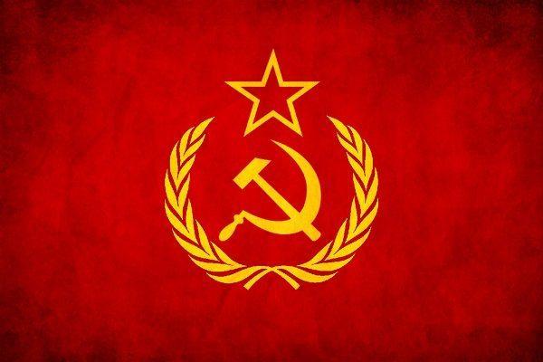 causas revolucion rusa