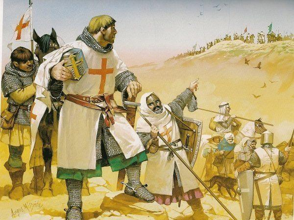 edad cruzadas